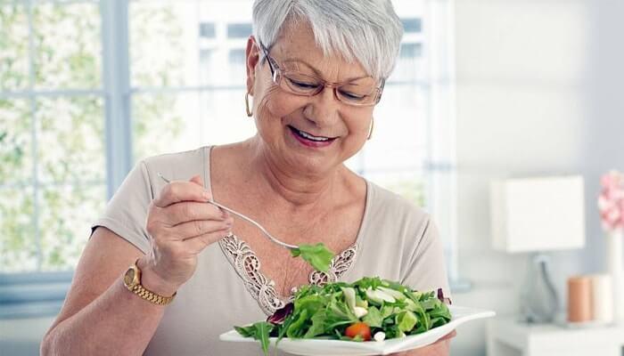 средства от запора для пожилых