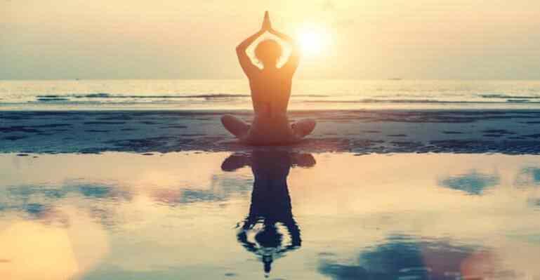 кундалини йога при запорах