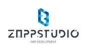zapp-studio-logo-home