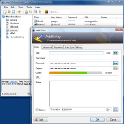 Still Smart, Still Free: KeePass Manages Your Passwords