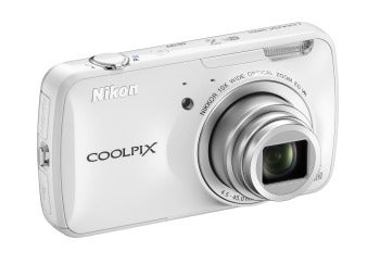 Nikon to Release Android-Powered Coolpix Camera