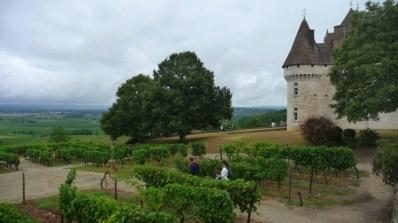 châteauP1520300.jpg