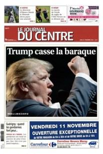 elect-lejournalducentre-cover-jpg