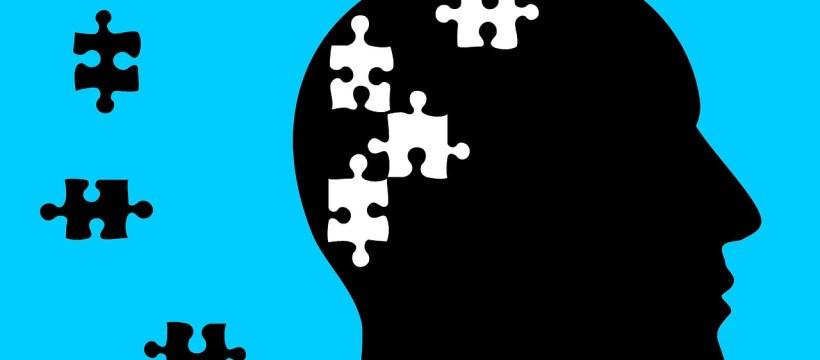 dangers of antidepressants