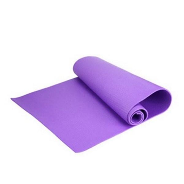 best quality anti slip yoga mat online zapping antidepressants