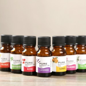 buy essential oils at our online store