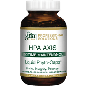 buy HPA Axis Stress Support online at Zapping Antidepressants
