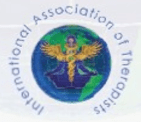 international association of therapists membership melody ullah