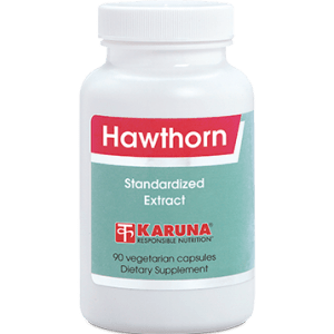 buy best hawthorn supplement online zapping antidepressants