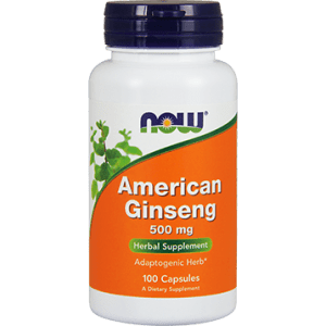 buy american ginseng online zapping antidepressants