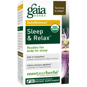 buy sleep & relax supplement online at zapping antidepressants