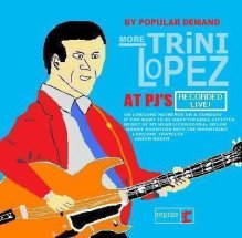 trini-lopez-more-trini-lopez-at-pjs