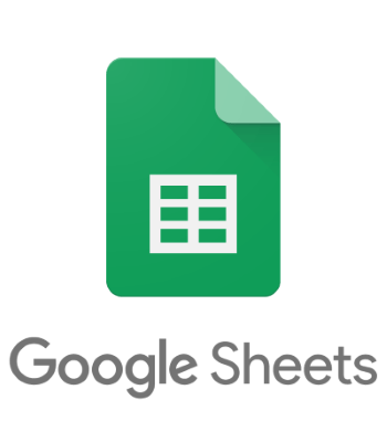 How to read / write Google SpreadSheet using SSIS | ZappySys ...