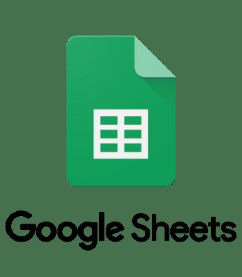 How To Read Write Google SpreadSheet Using SSIS ZappySys Blog - Google spreadsheet
