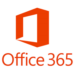 How to use Office 365 API with SSIS (Mail, Calendar