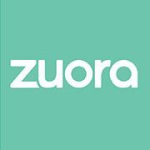 zuora-api-integration-logo