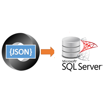 How to import REST API in SQL Server (Call JSON / XML SOAP