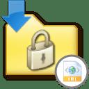 FTP / SFTP ODBC Driver for XML Files