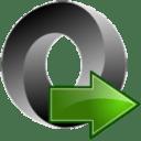 SSIS Amazon S3 CSV File Source