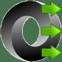 Custom SSIS Tasks - JSON Parser Task