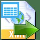 SSIS Azure Blob XML File Source