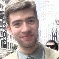 Zach Miners, IDG News Service