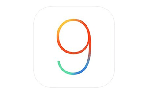 ios_9_icon-100616500-orig.png