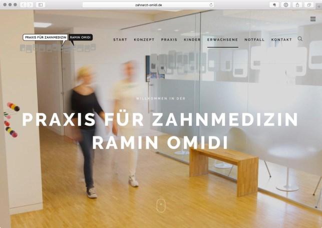 www.zahnarzt-omidi.de_1