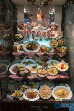 Big in Japan - eine kulinarisches Reise | zapvista.net