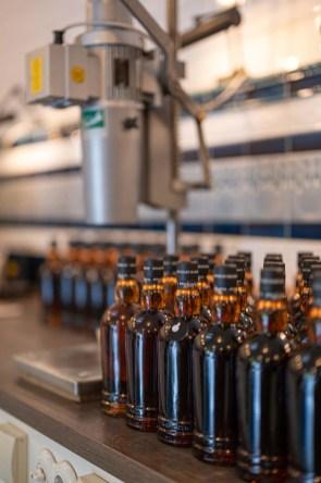 Hercynian Distilling Co.