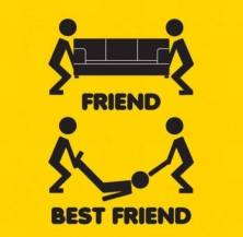 friend-vs-best-friend