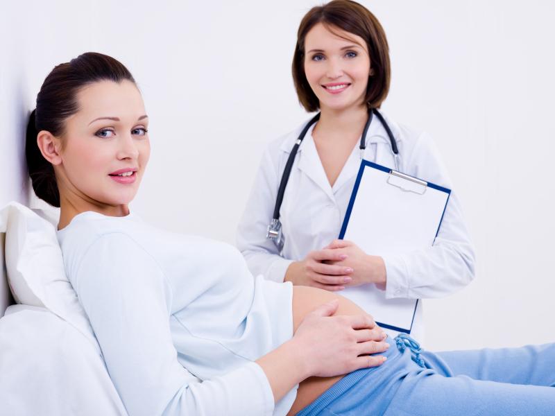 Какие выплаты положены при рождении первого ребенка? Сколько платят за первого ребенка — виды государственной поддержки
