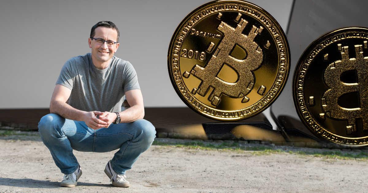 site- ul bitcoin local)