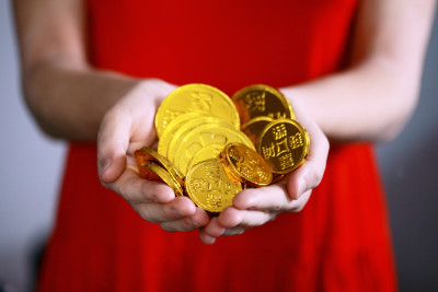 mi az un bitcoin