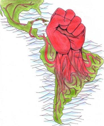 https://i1.wp.com/zaragozaciudad.net/alternativa/upload/20071111160523-america-latina-revolucion.jpg