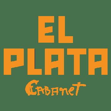El_Plata_OrangeT