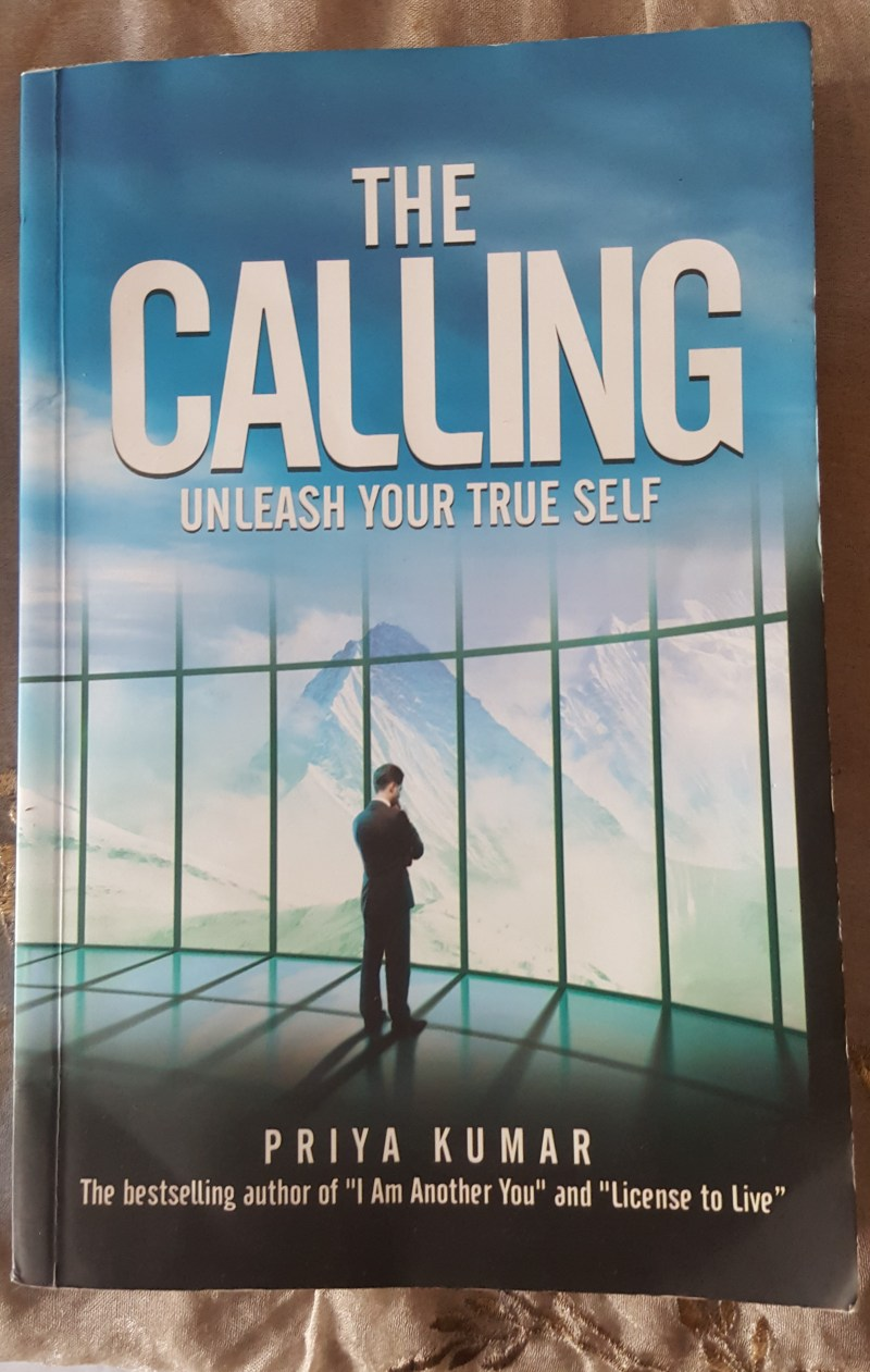 blog-34-the-calling-cover-2