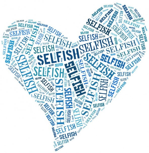 blog-53-being-selfish-1