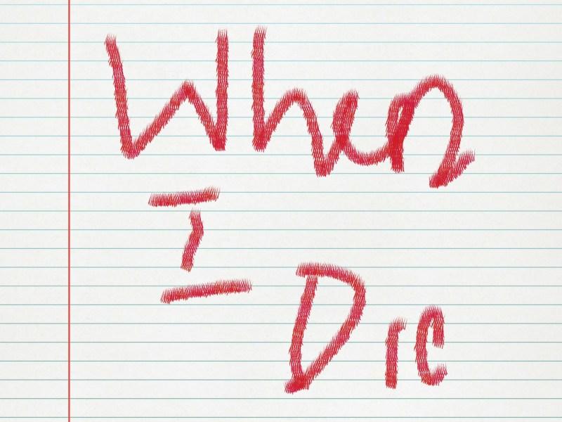 Blog 72 - When I Die - 1.jpg