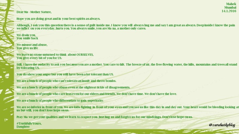 blog-94-letter-to-mother-nature-1