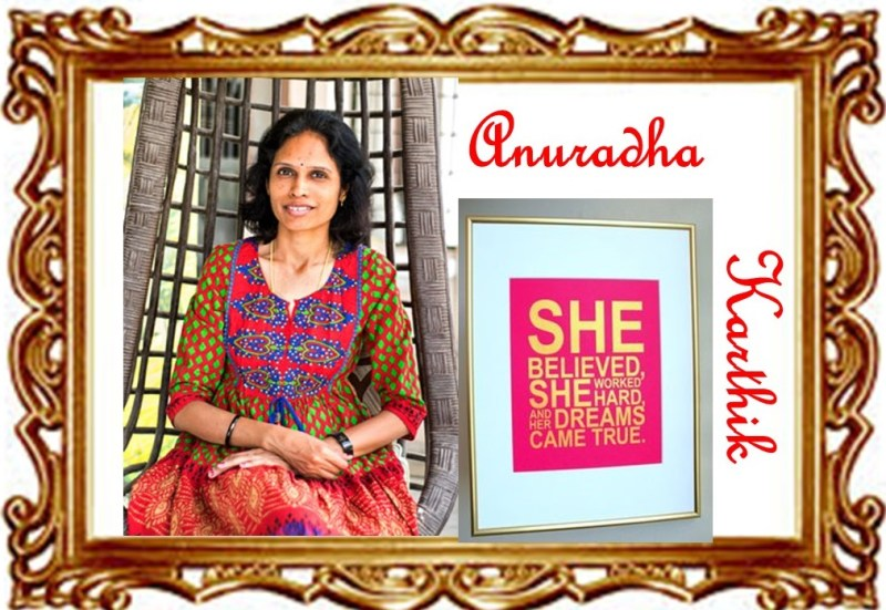 Blog 107 - Anuradha Kartik - 4.jpg