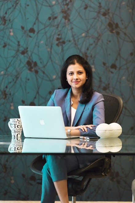 Blog 123 - Neha - Jobs For Her - 2.jpg
