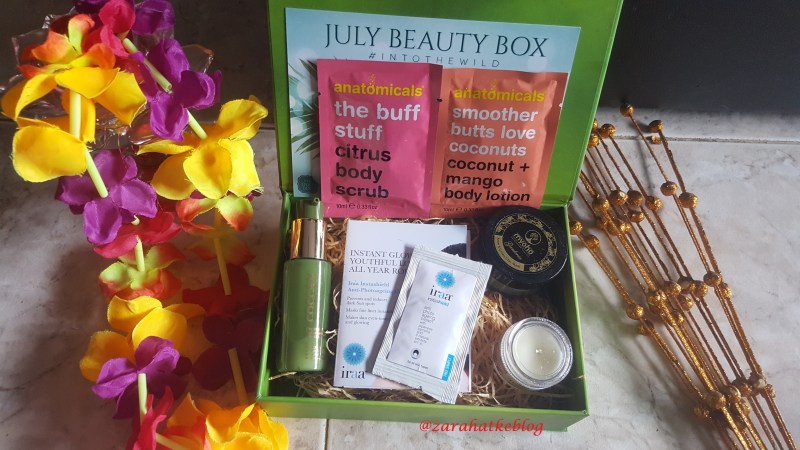 Blog 160 - My Envy Box - July 2017 - 8.jpg