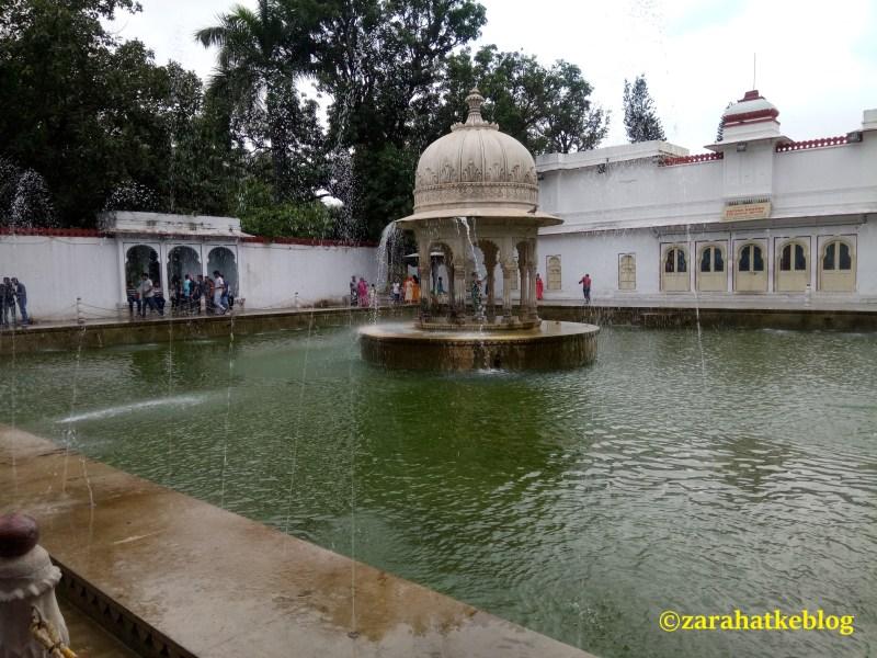 Blog 175 - Saheliyon-ki-Bari - 2.jpg