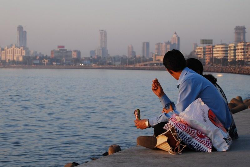 Blog 179 - When In Mumbai - 5 Things you need to do - 3.jpg