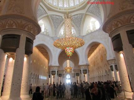 Blog 182 - Dubai - 12