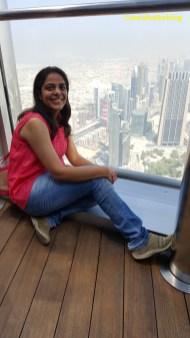 Blog 182 - Dubai - 19
