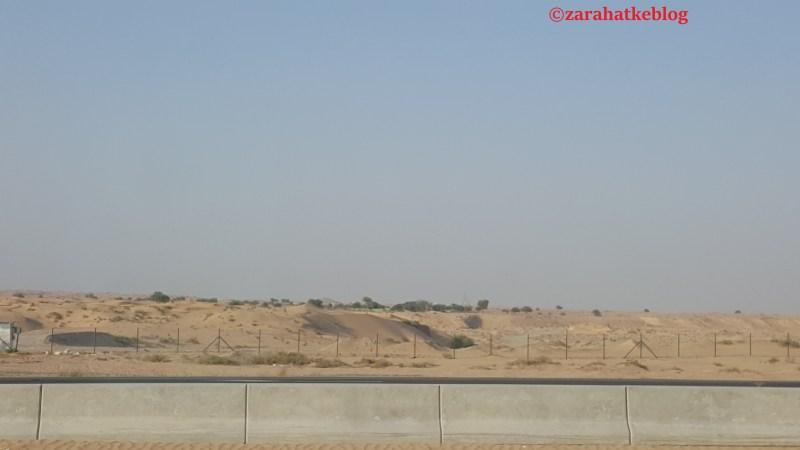Blog 182 - Dubai - 2