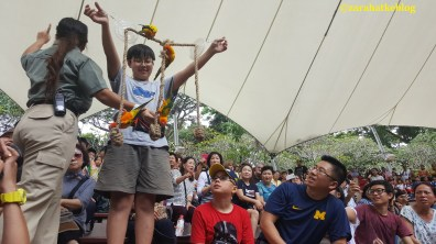 Blog 183 - Singapore - 25