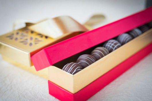 Blog 184 - Diwali Gifting - 25